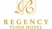 hotel-regency-tunis.jpg